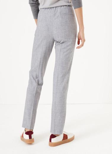 Marks & Spencer Pantolon Gri